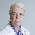 Photo of E Tessa  Hedley-Whyte, MD, MBBS