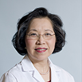 Photo of Florence  Lai, MD