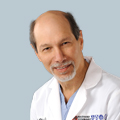 Photo of David W. Lhowe, MD