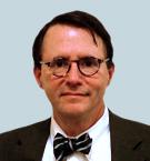 Photo of John (John) Benjamin Herman, MD