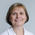 Photo of Jo-Anne O'Malley Shepard, MD