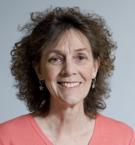 Photo of Sandra (Sandy) Margaret Sweetnam, MD