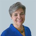 Photo of Paula Karen Rauch, MD