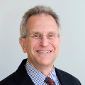 Photo of Carl R E Schwartz, MD