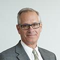 Photo of Peter Baker Kelsey, MD