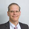 Jeffrey Weilburg