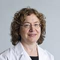 Photo of Marcia A. Zucker, MD