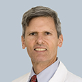 Photo of Peter Florin Hahn, MD, PhD