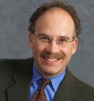 Photo of Daniel A. Haber, MD, PhD