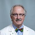 Paul Busse, MD, PhD