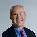 Photo of Fulton C. Kornack, MD