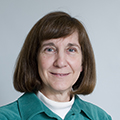 Barbara R. Pober