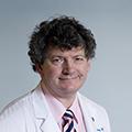 Photo of Michael John Barry, MD