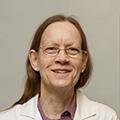 Photo of Marcia B. Goldberg, MD