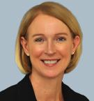 Photo of Helen (Helen)  Riess, MD