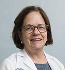 Photo of Anne W. Moulton, MD