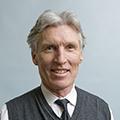 Photo of Roger (Roger) C. Pasinski, MD