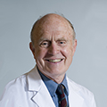 Photo of Paul Hamilton Chapman, MD