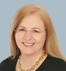 Photo of Colleen M. Ryan, MD