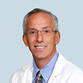 Photo of Anthony R. Mattia, MD