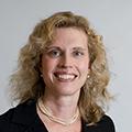 Photo of Laura Diane Crain, MD