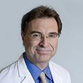 Photo of David C. Christiani, MD