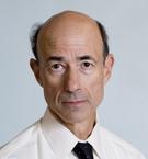 Photo of Kenneth Earl Shepherd, MD