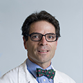 Photo of Michael F. Bierer, MD