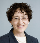 Photo of Claire  Bloom, MD