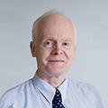 Photo of Godtfred  Holmvang, MD