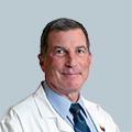 Photo of Richard (Rich) J. Ehrlichman, MD