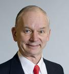 Photo of Eugene Jerome Mark, MD