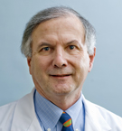 Photo of Louis  Ercolani, MD