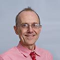 Photo of Mark Philip Eisenberg, MD