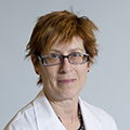 Photo of Drucilla Jane Roberts, MD