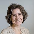 Photo of Carol (Carol) Margaret Ehrlich, MD