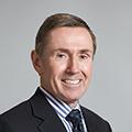 Photo of Ronald  Schouten, MD