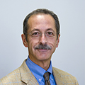 Photo of John R. Levinson, MD, PhD