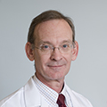 Photo of Gary (Gary) J. Russell, MD