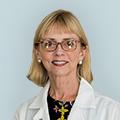 Photo of Elizabeth A. Mort, MD