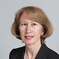 Photo of Beverly M K Biller, MD
