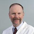 Photo of James Nash Lawrason, MD