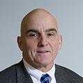 Photo of Stephen Austin Durant, EDD