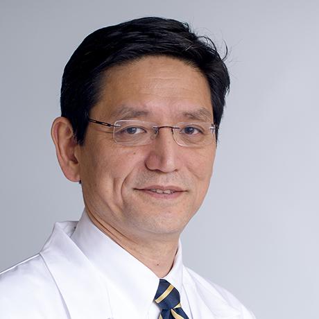 Tatsuo Kawai, MD, PhD