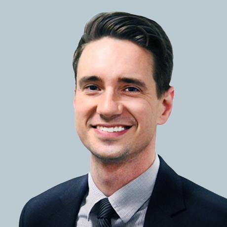 Scott Hadland, MD, MPH, MSc