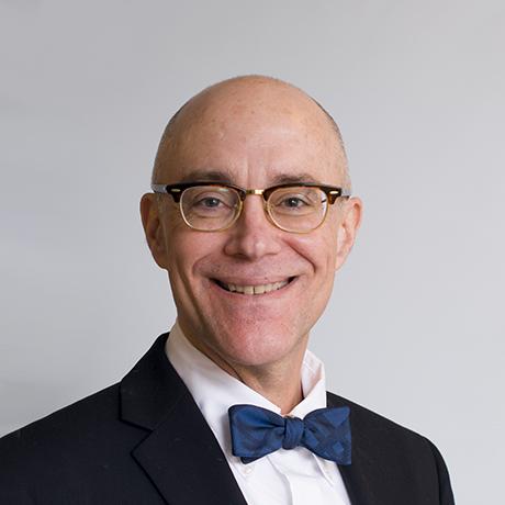John Schulz, MD, PhD