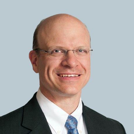Allan M. Goldstein, MD