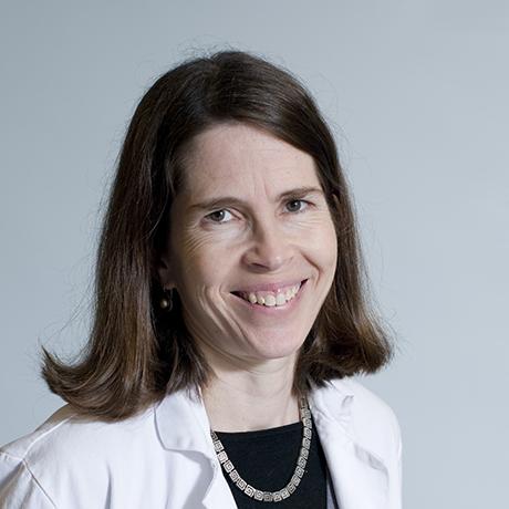 Alice Flaherty, MD, PhD