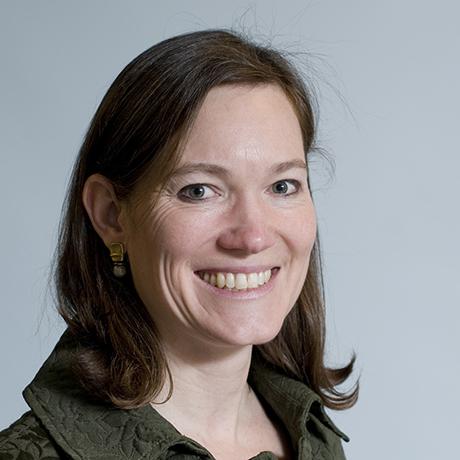 Cindy Moore, PhD