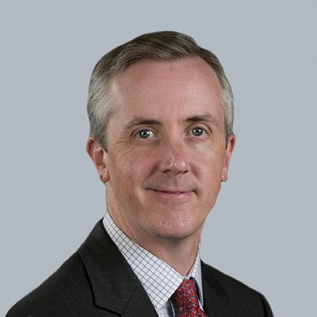 John Mullen, MD